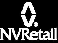NV retail logo