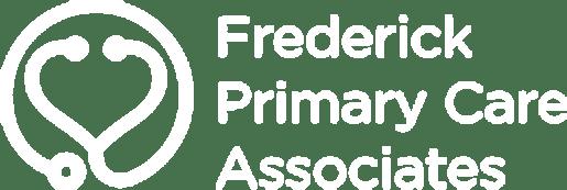 Frederick Primary Care Associates