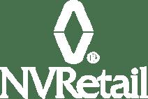 NVRetail